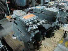 DWM D3DC4-1000-EWM