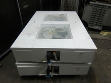 Used Helpman LDX 19-