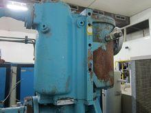 Used Stal SVB 24A in