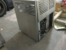 Used Safecold CF 300