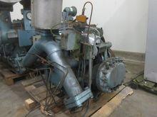 Grasso KA60x85