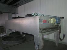 2005 Stulz KSV 044 X 251A