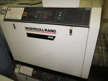 Used 1997 Ingersoll-