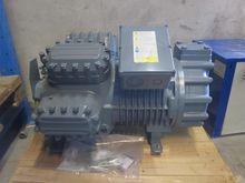 2004 DWM D8DH1-500X-BWM/D