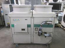 Used 2007 GEA GACB00