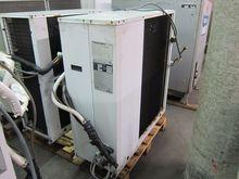 Climaveneta HCAT 0041