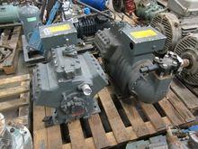 2005 Refcomp SRC-L-130