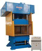 2014 Hidroliksan HCFP/ D 400 TO