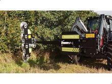 Spearhead HXF 2800-1601 klinger