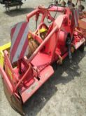 2004 POTTINGER LION 300