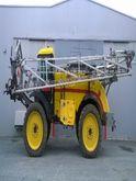 2006 ARTEC F40