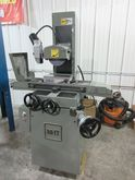 Used Mitsui 200 MH Handfeed Sur