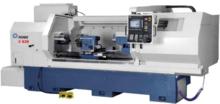 New Romi C620 CNC La