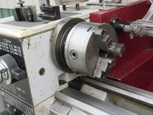 Harrison M250 Used Engine Lathe