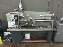 Used Clausing/Colche