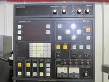 Current CT500A Small Hole EDM D