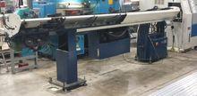 Used MTA Sunny 542 CNC Bar Load
