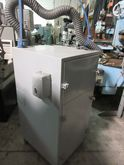 Used Torit 75 Dust Collector