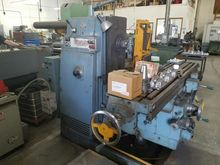 Used Kearney&Trecker 415 S-15 P