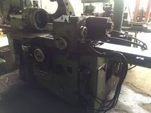 Used 1988 Voumard A-