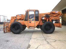 1996 Lull 844C-42