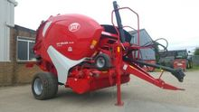 2013 Lely-Welger Welger RP445 R