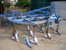 Lemken Karat 9/300 RBM Agricult