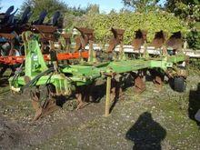 Dowdeswell 6F RBM Agricultural