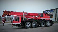 Krupp KMK 4055 - 55 ton