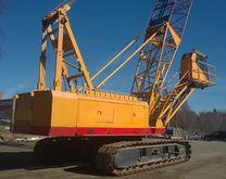 Sumitomo LS 218 RH, 80 ton
