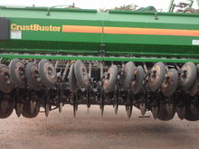 2008 Crustbuster 4740