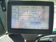 2011 John Deere 8235R
