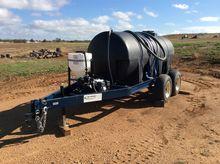 2015 Ag Spray 265-1010