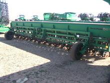 1996 Great Plains 2700