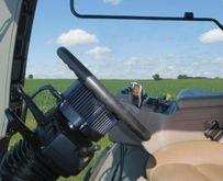 Topcon Precision Agriculture :
