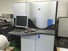 2005 HP INDIGO HP WS 4050  SETT