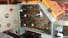 1987 EDELMANN Formall V38 Compu