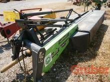 Used 1994 Deutz-Fahr