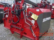 2013 Silomaxx D 2400 W