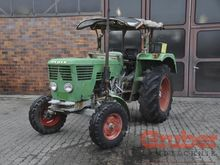 Used 1968 Deutz-Fahr