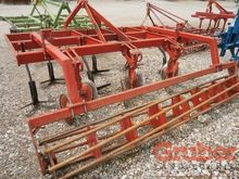 Used Knoche 730 SG i
