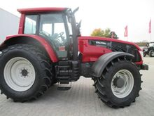 2014 Valtra T 153 V