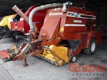 Used 1994 Fiatagri 4