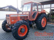 Used 1978 Same Buffa