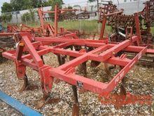 Used Rotoland FG 307