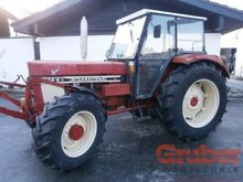 Used 1977 Case IH 84