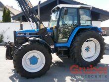 Used 1994 Holland 77
