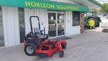 Used 2013 Gravely Pr
