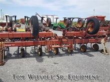 Used KEWANEE 3200 in