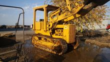 Used CATERPILLAR 951